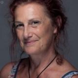 Margit Gansch