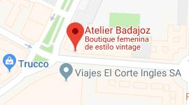 Atelier Badajoz