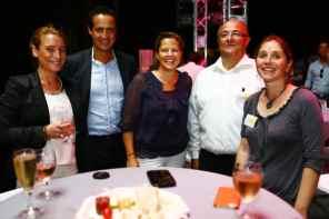 Organisation du Business Day pour anniversaire 50 ans de Atelier Cambier