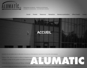 www.alumatic.be