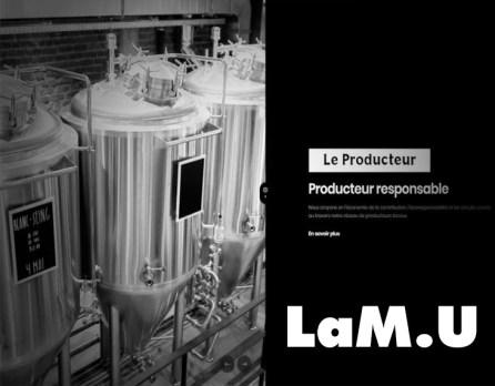 www.manufacture-urbaine.com