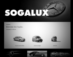 www.mercedes-benz-sogalux.be