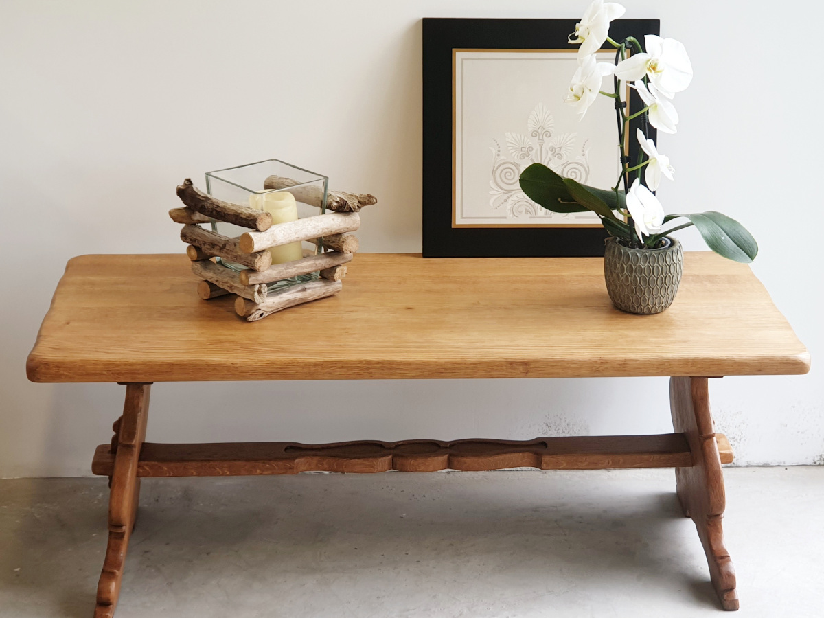 table basse5
