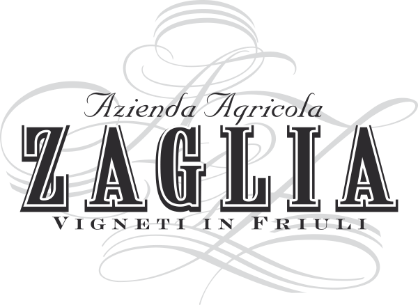 Image result for zaglia winery logo