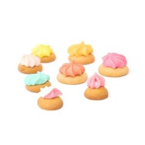 beijinhos-embalados-atelier-doce-alfeizerao-doces-conventuais