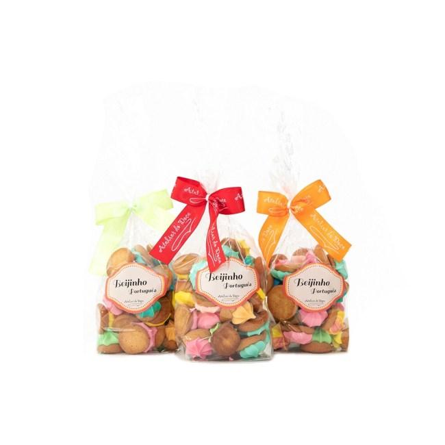 3-beijinhos-embalados-atelier-doce-alfeizerao-doces-conventuais