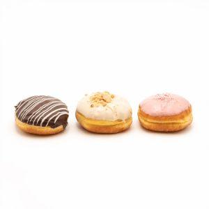 10-bolas-berlim-choco-cover-atelier-do-doce-alfeizerao-pastelaria-doces-conventuais