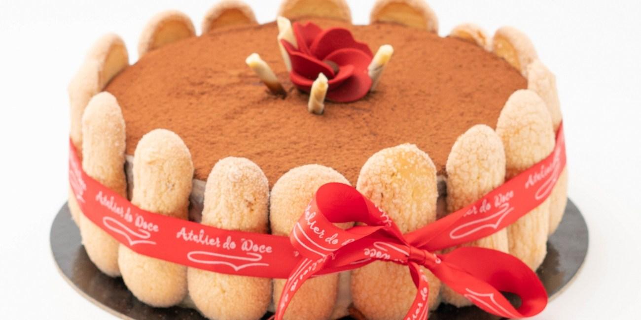bolo-austriaco-atelier-doce-alfeizerao-doces-conventuais