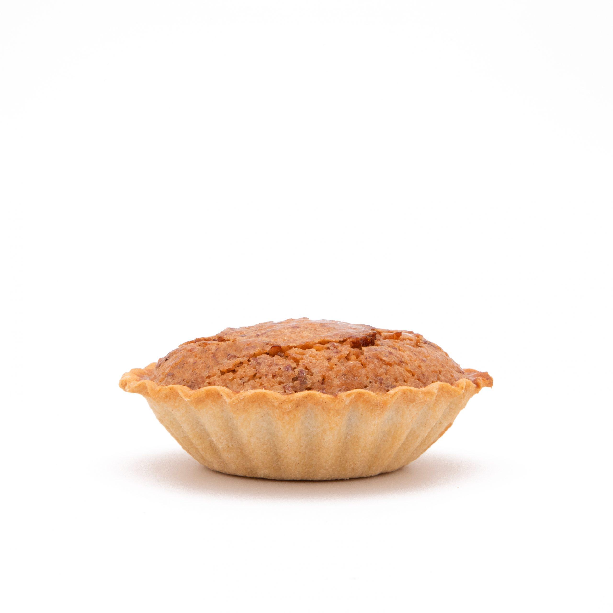 3-queijada-amendoa-atelier-do-doce-alfeizerao-pastelaria-doces-conventuais