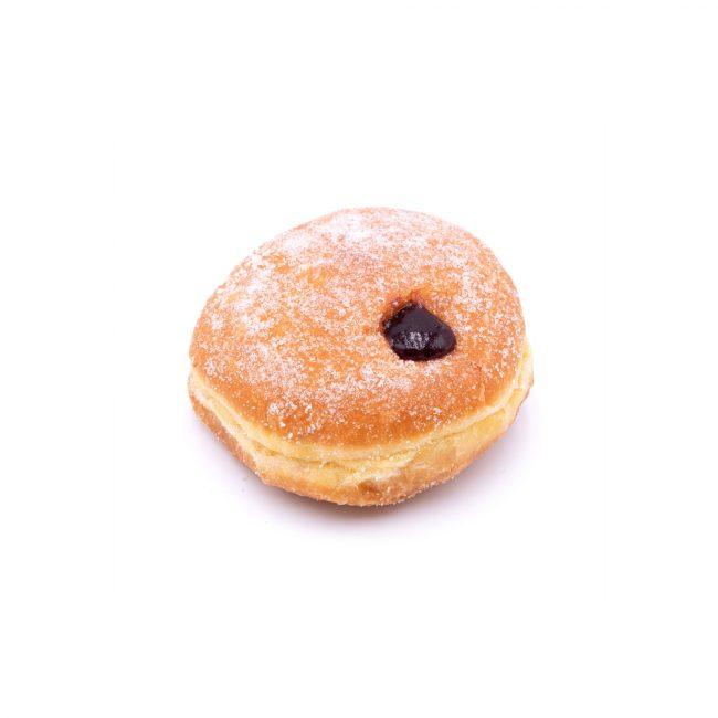bola-berlim-recheada-frutos-silvestres-atelier-do-doce-alfeizerao-pastelaria-doces-conventuais