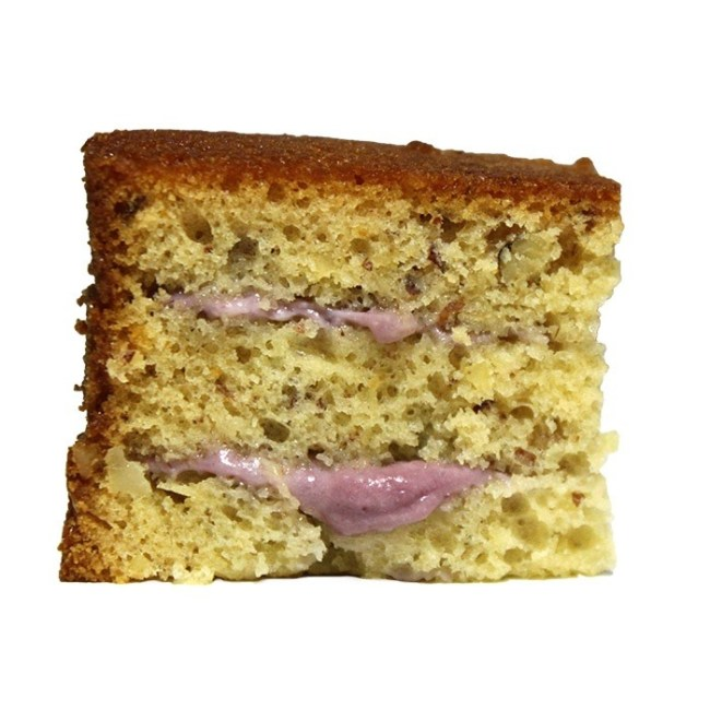 bolo-amendoa-recheio-mousse-frutos-silvestres-alcobaca-atelier-doce-alfeizerao-doces-conventuais