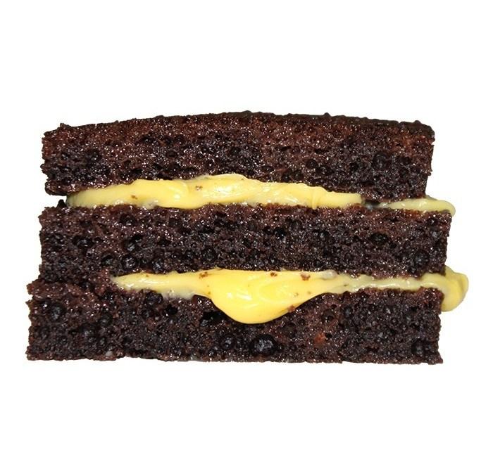 bolo-chocolate-recheio-lemon-curd-alcobaca-atelier-doce-alfeizerao-doces-conventuais