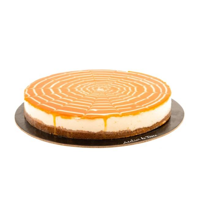 cheesecake-caramelo-salgado-alcobaca-atelier-doce-alfeizerao-doces-conventuais