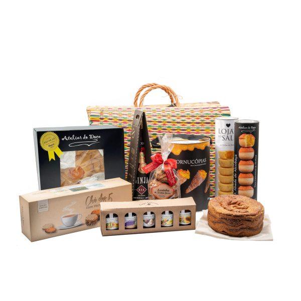 gift-box-v-bolo-rocher-atelier-doce-alfeizerao-doces-conventuais