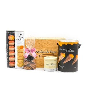 gift-box-ix-dia-mae-atelier-doce-alfeizerao-doces-conventuais