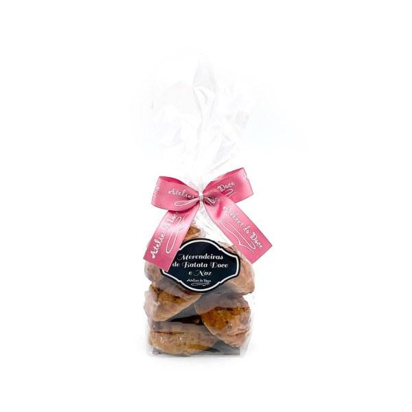 merendeiras-batata-doce-noz-atelier-doce-alfeizerao-doces-conventuais