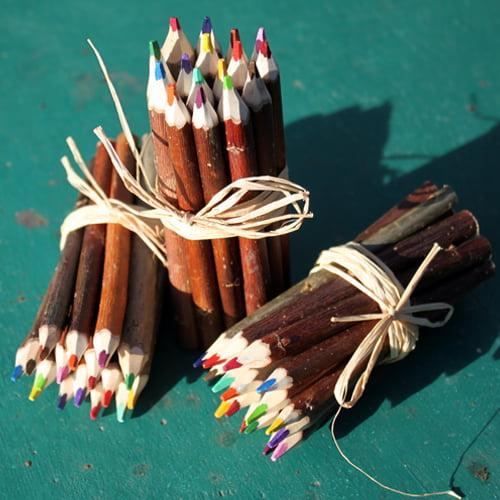 fagot 16 couleurs atelier du crayon
