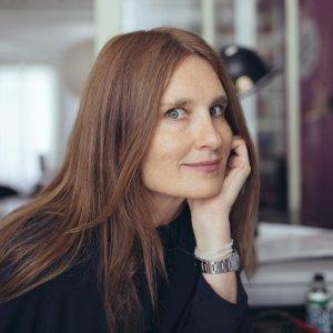 Soledad Bravi