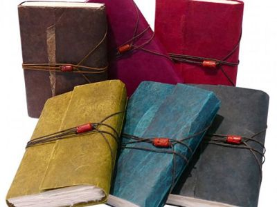 carnets de voyage arpenteurs lamali