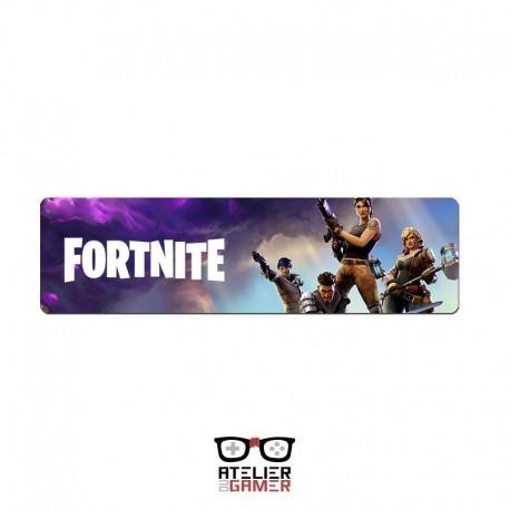 tapis fortnite big1 tapis de souris grand format 100 gamer 100 francais