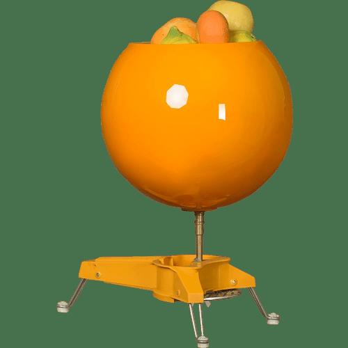 Art de table objet deco vintage