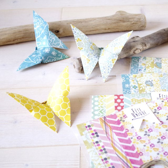 Kit-Diy-Papillon