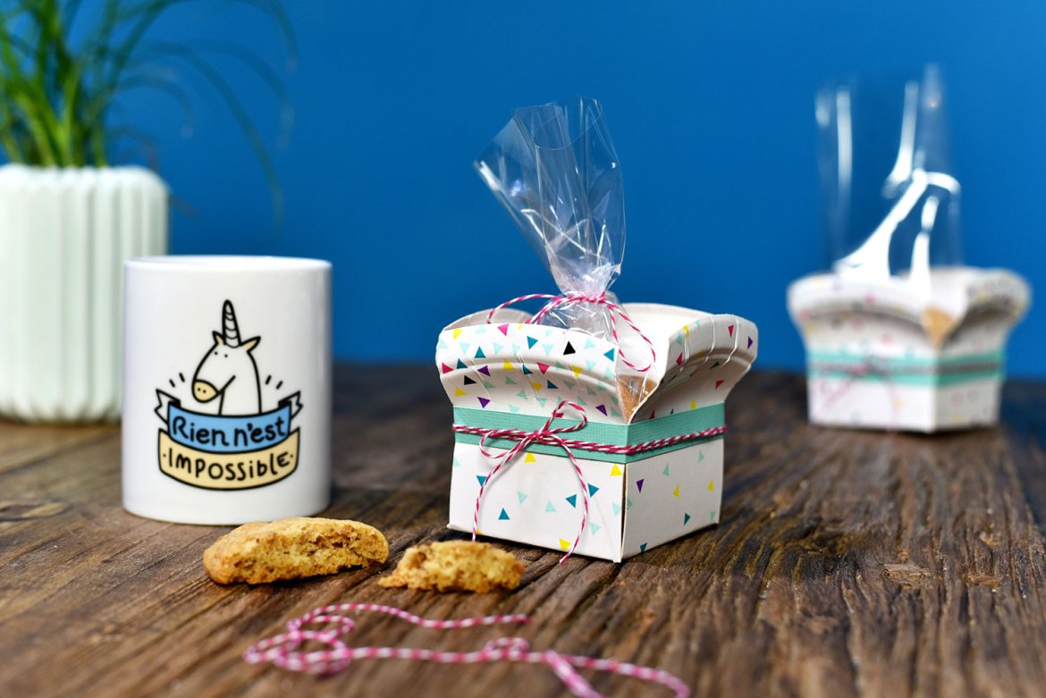 {DIY&Cuisine}-Cookies-et-emballage-so-cute