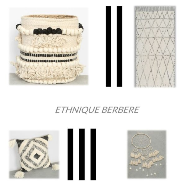 planche shopping pimkie home atelier