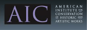 AIC - American Institute for Conservatin