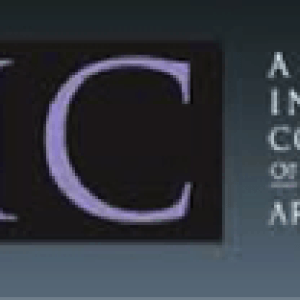 AIC - American Institute for Conservatin