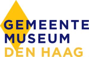 GEM- Den Haag
