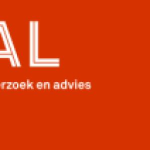 sral_Stichting Restauratie Atelier Limburg