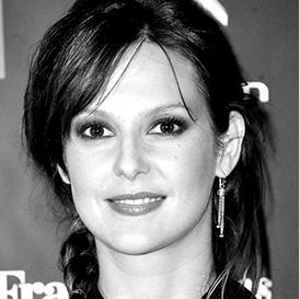 Elodie Navarre