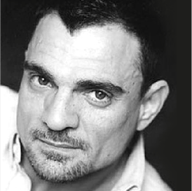 Thierry Pietra