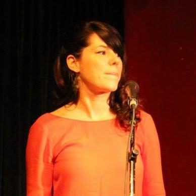 Véronique Mounié dirige une Masterclass Chant