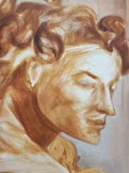 Erna Michelangelo