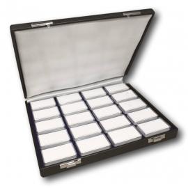 coffrets de presentation avec boites