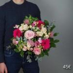 bouquet-fleurs-la-vie-en-rose-45-