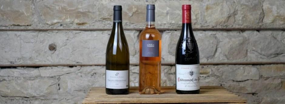 vins-biologiques-banniere-Atelier-Lavarenne-fleuriste-Lyon