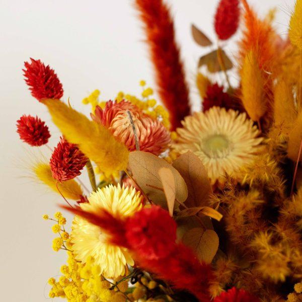 bouquet-fleurs-sechees-automne-atelier-lavarenne-fleuriste-lyon-5