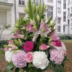 corbeille-deuil-funéraille-atelier-lavarenne-fleuriste-flyon