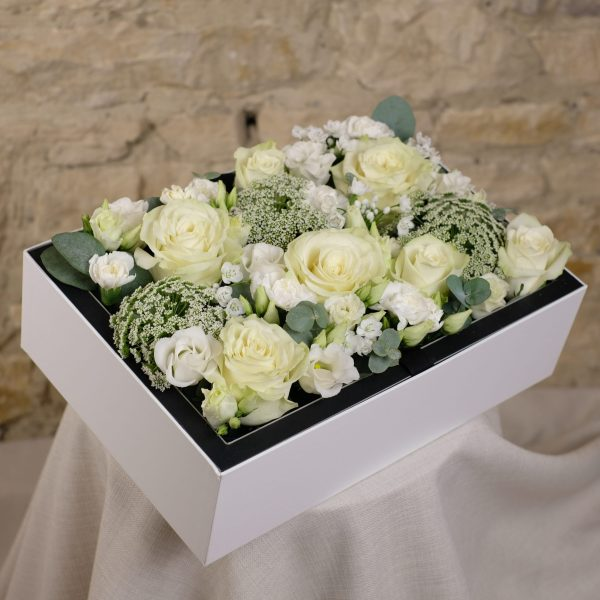 flower-box-rectangle-elegance-atelier-lavarenne-fleuriste-ouverte