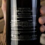 verso-champagne-lenoble-atelier-lavarenne-fleuriste-lyon-3