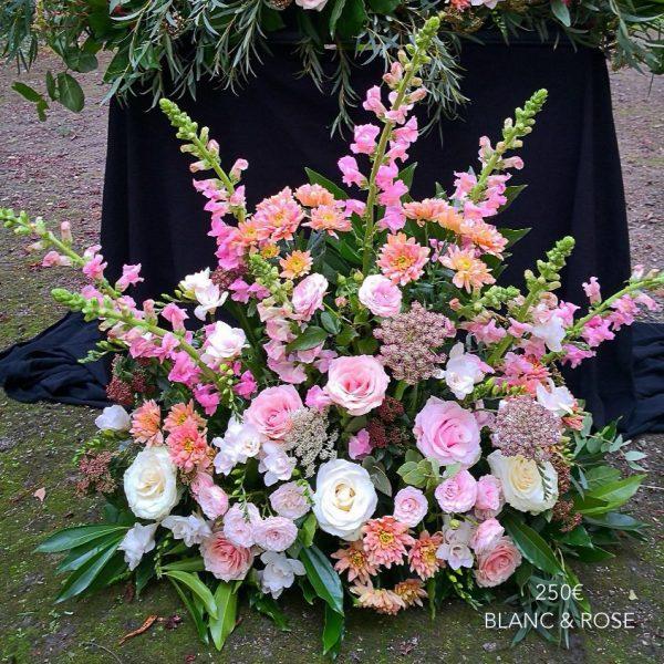 devant de cercueil-250€-blanc-et-rose