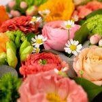 fleurs fraîches atelier-lavarenne-fleuriste-lyon