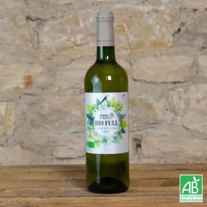 vin-biologique-entre-deux-mers-bio-full-atelier-lavarenne
