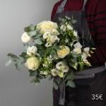 2_bouquet-fleurs-elegance-35