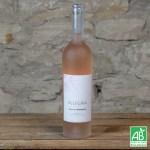 vin-biologique-rose-allegria-atelier-lavarenne-fleuriste-lyon