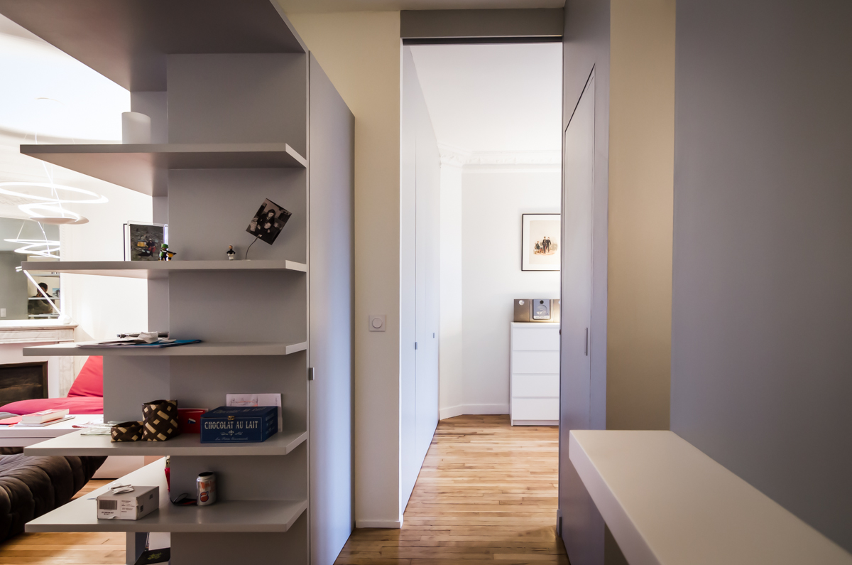 Appartement Pour Jeune Couple Gallery Of With Appartement