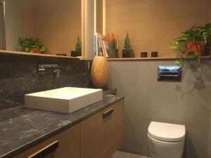 baño_ateliermobiliario